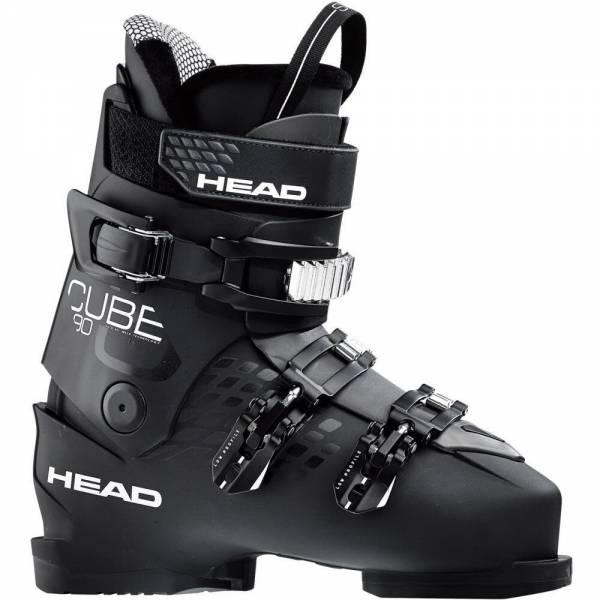 Head Cube3 90  19/20 Herrenskischuhe Alpin Skischuh Alpine Skiboots Men NEU