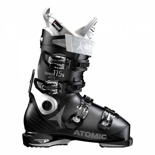 Atomic Hawx Ultra 115 S W B 18/19 Damen Skischuhe AllMountain Woman Alpine NEU