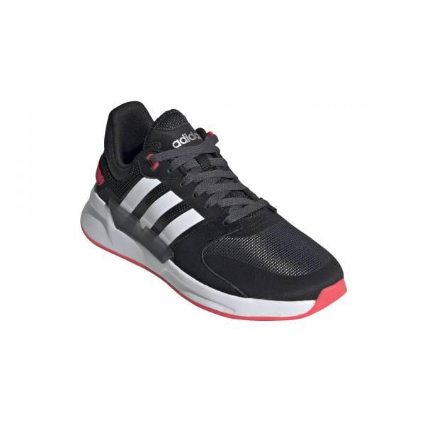 adidas RUN90S Damen Sportschuh Freizeitschuh Outdoor schwarz NEU - Bild 1
