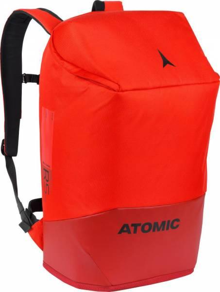Atomic RS Pack 50L Skirucksack Helmtasche Skischuhtasche Rucksack 19/20 NEU - Bild 1