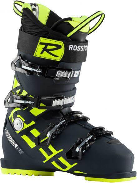 Rossignol Allspeed 100 Herren Alpin Skischuh 19/20 NEU - Bild 1