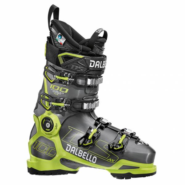 Dalbello DS AX 100 GW Damen Skischuhe Allmountain Ski Alpin Boots 19/20 NEU