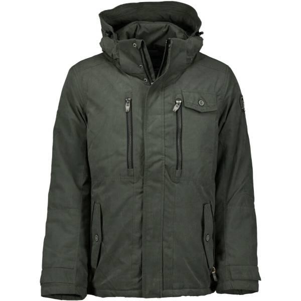 Killtec Paisano Fashion Herren Winterjacke Jacket Freizeitjacke Winter NEU