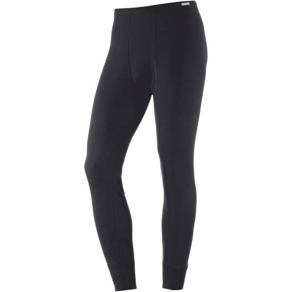 Campagnolo Underwear Long Pant Herren CMP Skiunterwäsche Funktion schwarz NEU