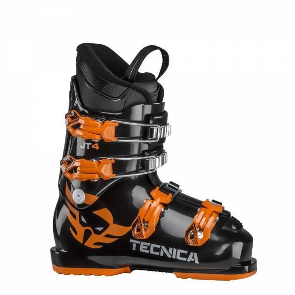 Tecnica JT4 Kinder Junior Skischuhe Boots Ski Alpin Wintersport 19/20 NEU