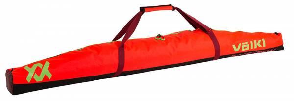 Völkl Race Line Single Ski Bag 175 cm 19/20 Skisack Skitasche für ein Paar Ski