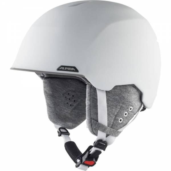 Alpina Albona Damen Skihelm Snowboardhelm Helmet NEU - Bild 1