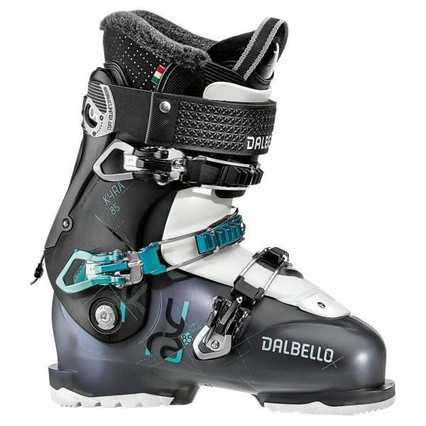 Dalbello KYRA 85 LS Damen Skischuhe Boots Ski Alpin Wintersport 18/19 NEU