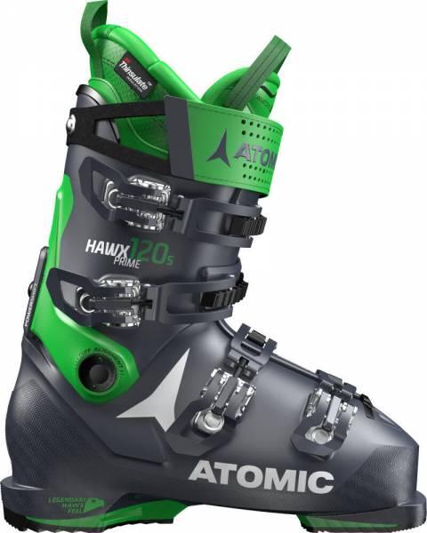 Atomic Hawx Prime 120 S 19/20 Herren Skischuhe All Mountain Boot Alpin NEU