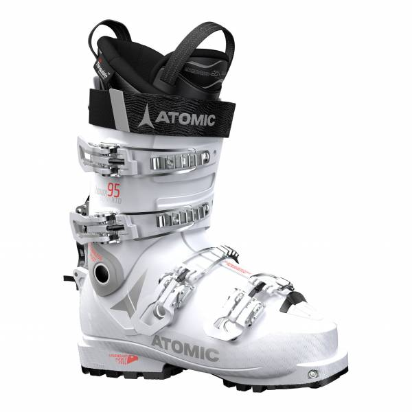 Atomic Hawx Ultra XTD 95 W 19/20 Unisex Skischuhe Damen Skistiefel Boots NEU