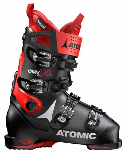 Atomic Hawx Prime 130 S 18/19 Herren Skischuhe All Mountain Skiboots Alpin NEU