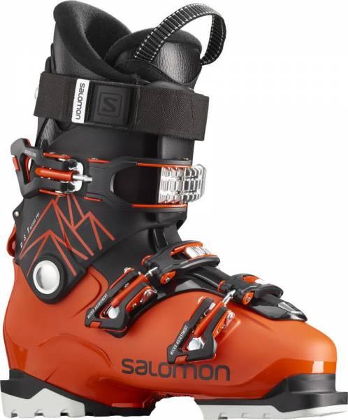 Salomon QST Access 70 T Kinder Junior Skischuhe Ski Alpin Wintersport 19/20 NEU - Bild 1