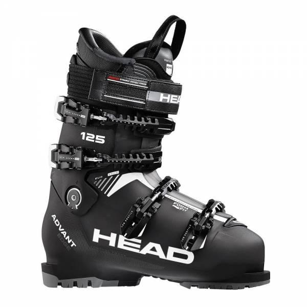 Head Advant Edge 125 S 18/19 Herrenskischuhe Alpin Skischuhe Skiboots Men NEU