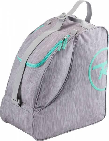 Rossignol Electra Boot Bag 18/19 Skischuhtasche Bootbag Tasche Helm Rucksack NEU - Bild 1