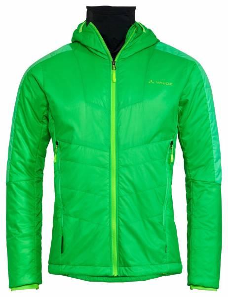 Vaude Men´s Shuksan Insulation Jacket II Herren Isolationsjacke Outdoor kiwi NEU - Bild 1