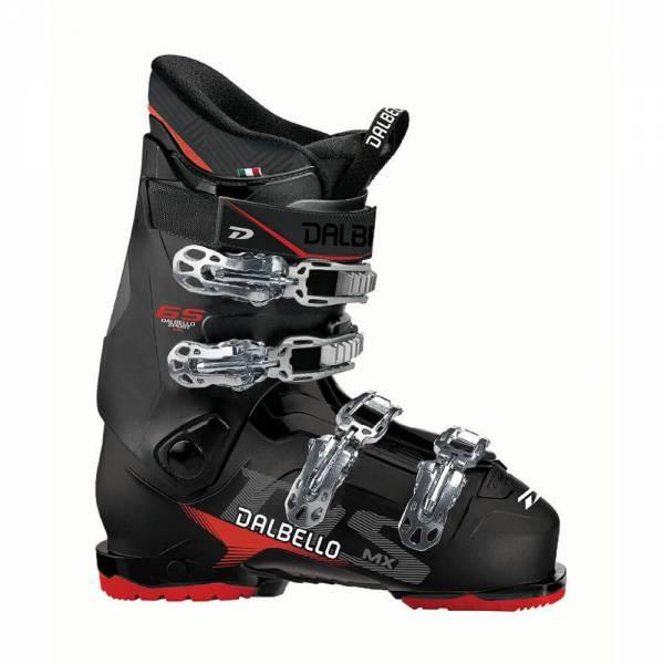 Dalbello DS MX 65 MS Herren Skischuhe Boots Ski Alpin Wintersport 19/20 NEU