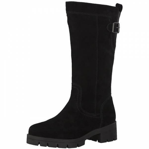 Jana Shoes Damenstiefel Winterstiefel Mode Freizeit NEU