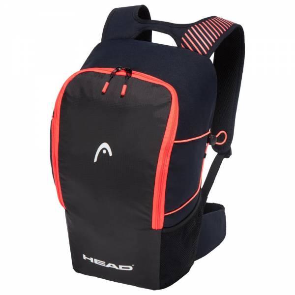 Head Women Backpack Skischuhtasche Helmtasche Rucksack 19/20 NEU - Bild 1