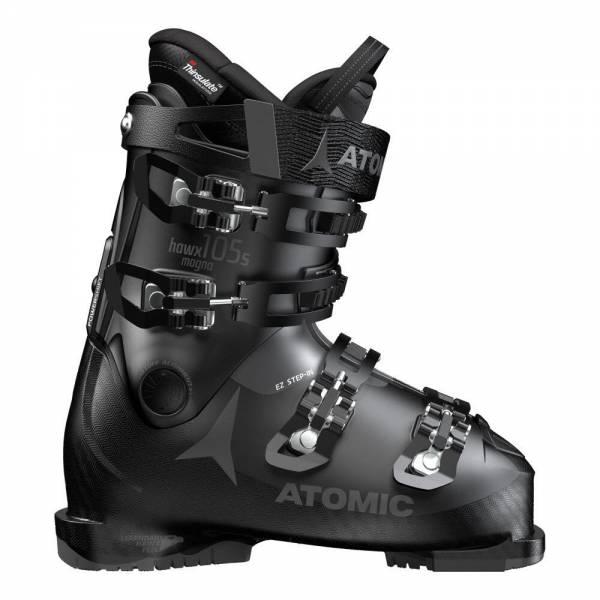 Atomic Hawx Magna 105 S W 18/19 Damen Skischuhe Woman Skistiefel Boots NEU - Bild 1