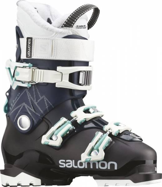 Salomon QST Access 70 W Damen Skischuhe Ski Alpin Wintersport 19/20 NEU - Bild 1