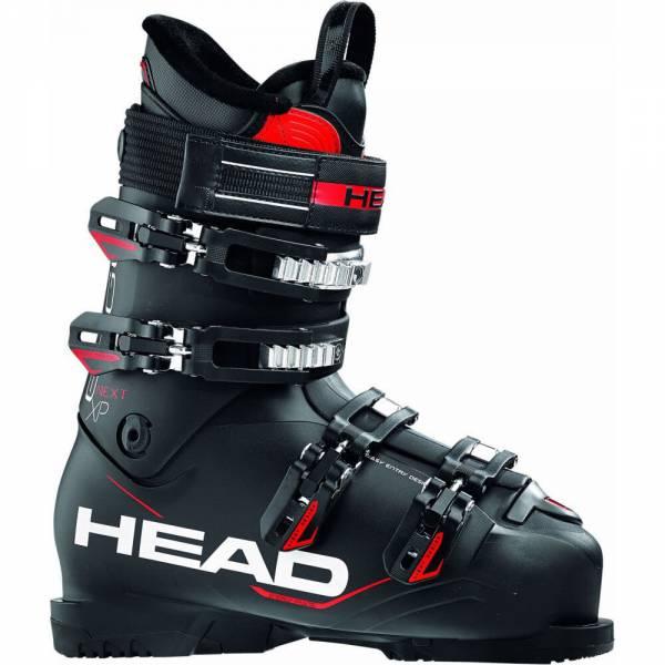 Head Next Edge XP 19/20 Herrenskischuh Alpin Skischuh Herren Schischuh NEU