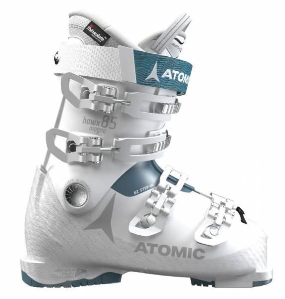 Atomic Hawx Magna 85 W 18/19 Damen Skischuhe All Mountain Woman Alpine Boots NEU