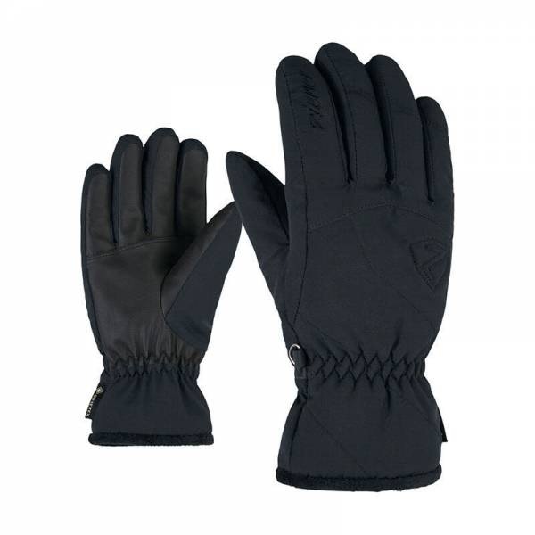Ziener Karri GTX Damen Handschuhe Gloves Winterhandschuhe Freizeit NEU