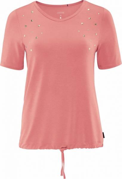 Schneider Lessly T-Shirt Freizeit sportlich modisch Damen rosa NEU - Bild 1