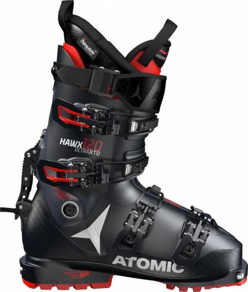 Atomic Hawx Ultra XTD 120 19/20 Unisex Skischuhe Damen Herren Skistiefel Boots NEU