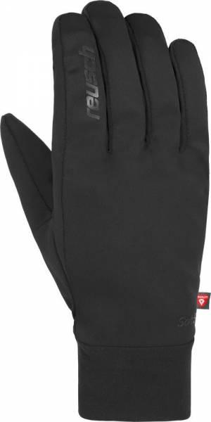Reusch Walk Touch Tec Herren Handschuhe Multifunktionshandschuh Freizeit NEU - Bild 1