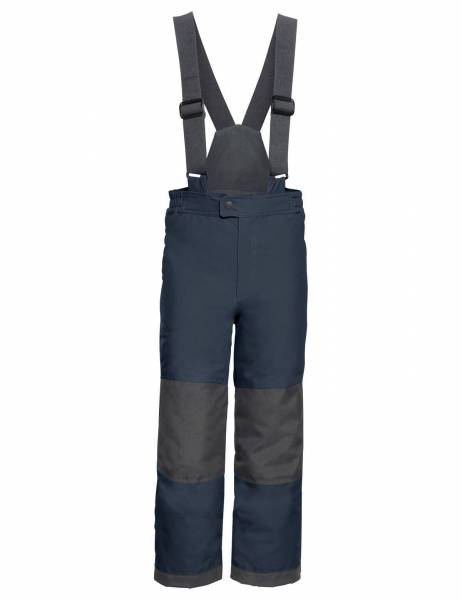 Vaude Jungen Snow Cup Pants III Skihose Winterhose eclipse NEU - Bild 1