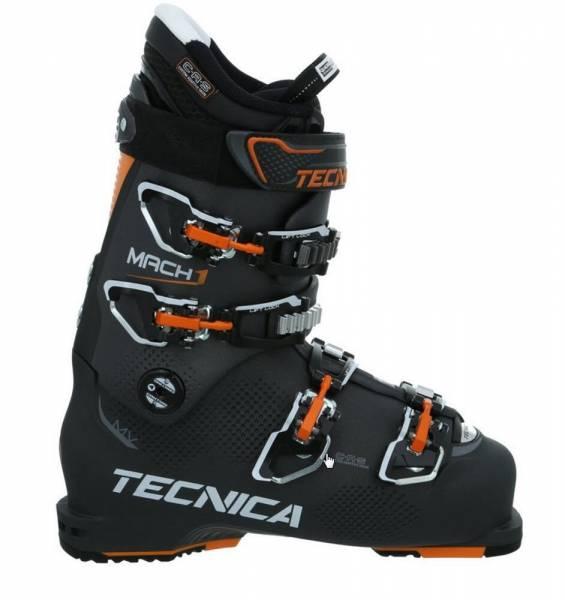 Tecnica Mach1 110 S Herren Skischuhe Boots Ski Alpine Wintersport 18/19 NEU