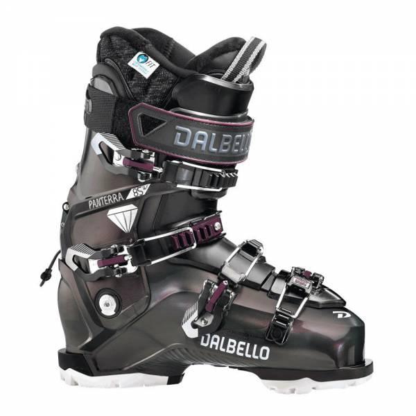 Dalbello Panterra 85 W GW Damen Skischuhe Boots Ski Alpin Wintersport 19/20 NEU