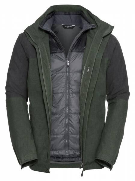 Vaude Men's Caserina 3in1 Jacket NEU - Bild 1