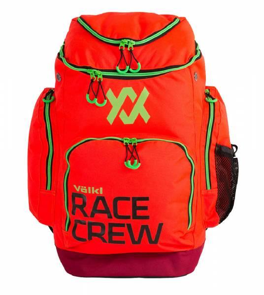 Völkl Race Backpack Team M Medium 19/20 Skischuhtasche 1 Paar Skischuhe + Helm NEU