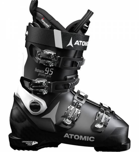 Atomic Hawx Prime Pro 95 W Damen Skischuhe Boots Ski Alpin Wintersport 19/20 NEU