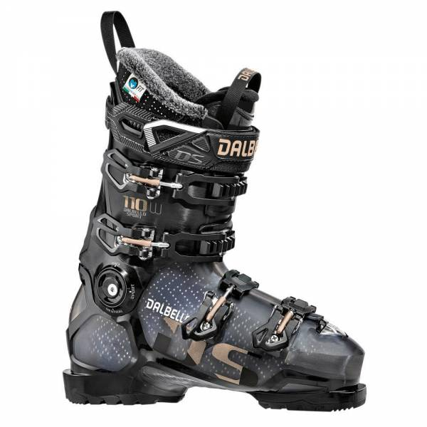 Dalbello DS 110 W LS Damen Skischuhe Boots Ski Alpin Wintersport 19/20 NEU