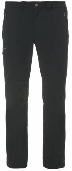 Vaude Herren Strathcona Pant Trekkinghose Wanderhose Outdoorhose black NEU - Bild 1