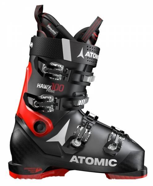 Atomic Hawx Prime 100 18/19 Herren Skischuhe All Mountain Skiboots Alpin NEU