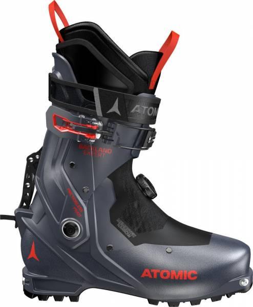 Atomic Backland Expert 19/20 Tourenskischuh Ski Touring Boots 1 Paar NEU