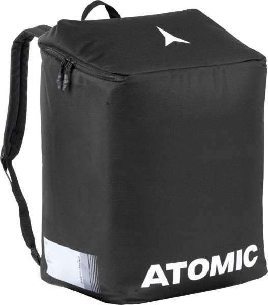 Atomic Boot & Helmet Pack Skischuhtasche Rucksack Helmtasche 19/20 NEU