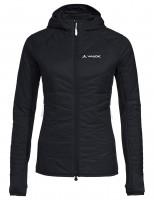 Vaude Women's Sesvenna Jacket III Freizeit Sport NEU