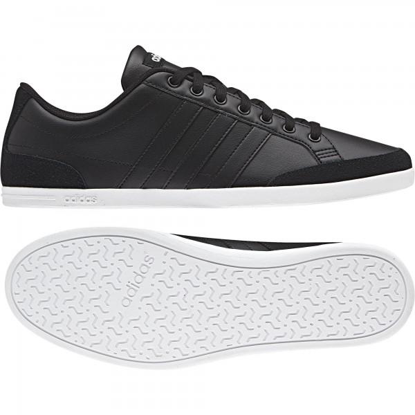 adidas Caflaire Sneaker Sportschuhe Herren Freizeit Schuhe NEU - Bild 1