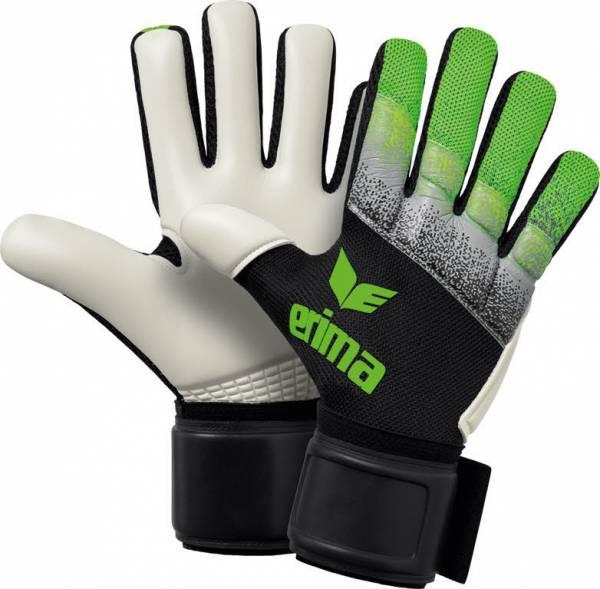 Erima Flexinator Knit Tormann Handschuhe Fußball  NEU - Bild 1