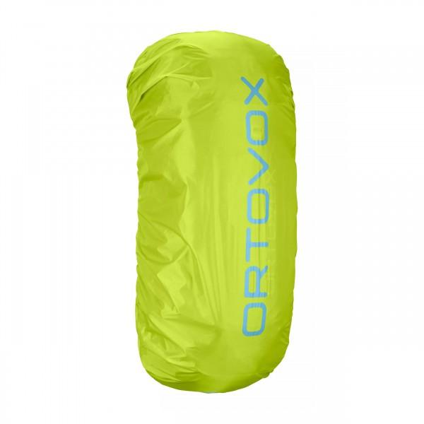 Ortovox Rain Cover 25-35 Liter Regenschutzhülle Zübehör grün NEU