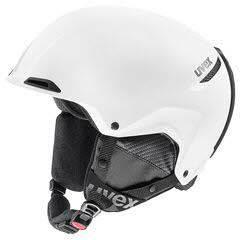 Uvex JAKK+ 18/19 Skihelm Erwachsene Snowboardhelm Damen Herren Unisex NEU