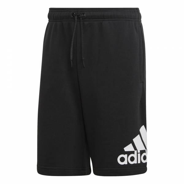 adidas Must Haves Badge of Sport Shorts Herren kurze Hose Training Sport NEU - Bild 1