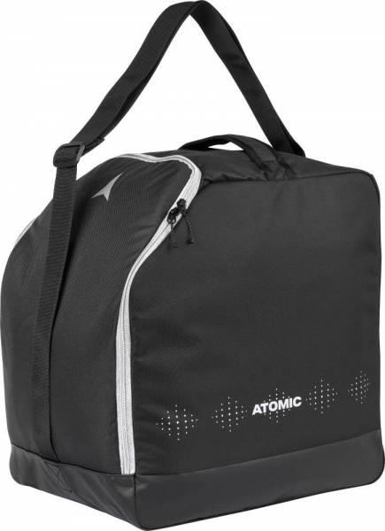 Atomic W Boot & Helmet Bag Cloud Skischuhtasche Helmtasche 19/20 NEU - Bild 1