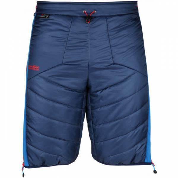 High Colorado Adrenalin Herren kurze Sporthose Freizeitshorts Sporthose blue NEU