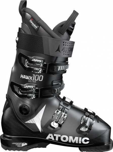 Atomic Hawx ULTRA 100 19/20 Herren Skischuh All Mountain Boot Alpin NEU